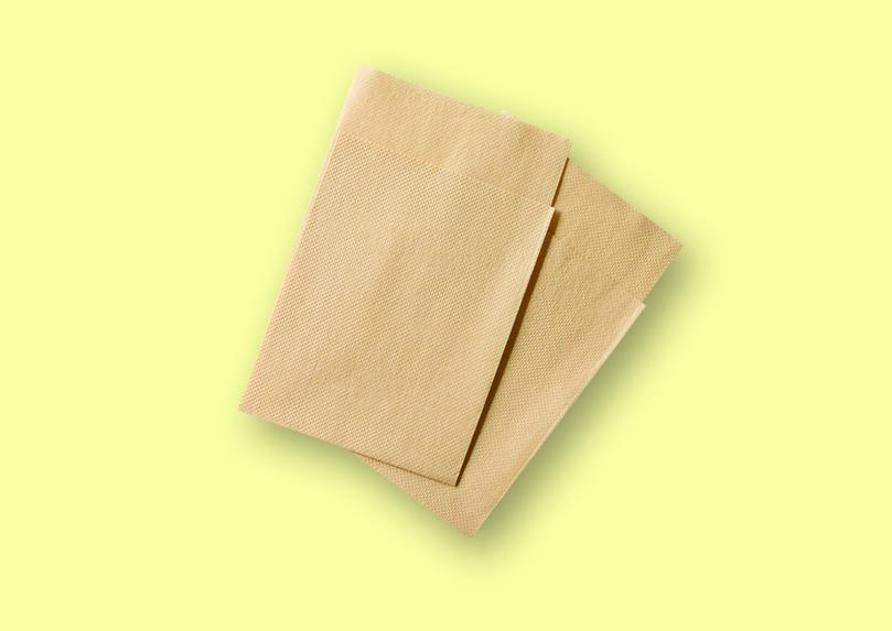 超紙ナプキン